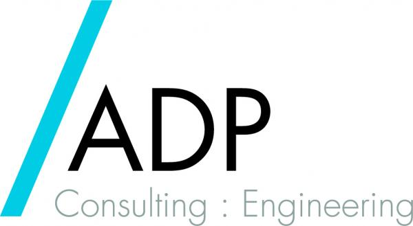 ADP Consulting - Tertiary Education Facilities Management