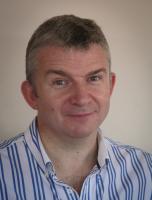 Mr Hilary Kavanagh